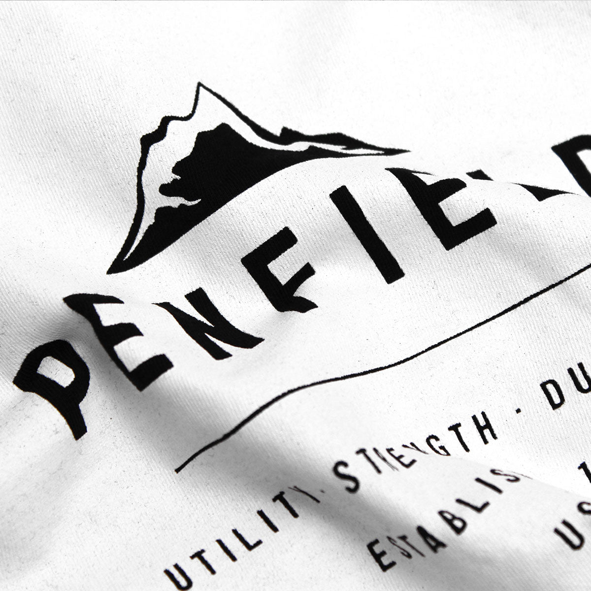 Penfield Kemp T-Shirt