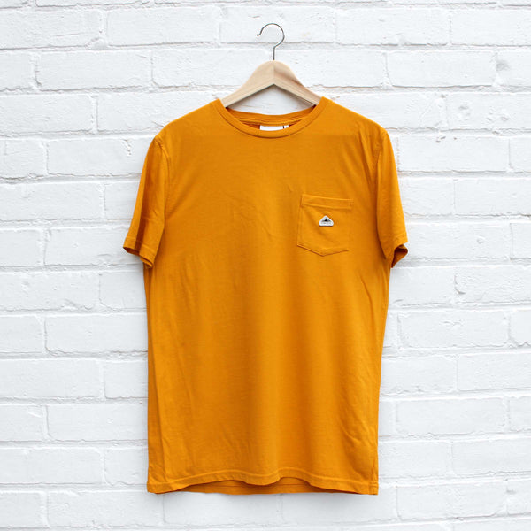Penfield Lewis T-Shirt