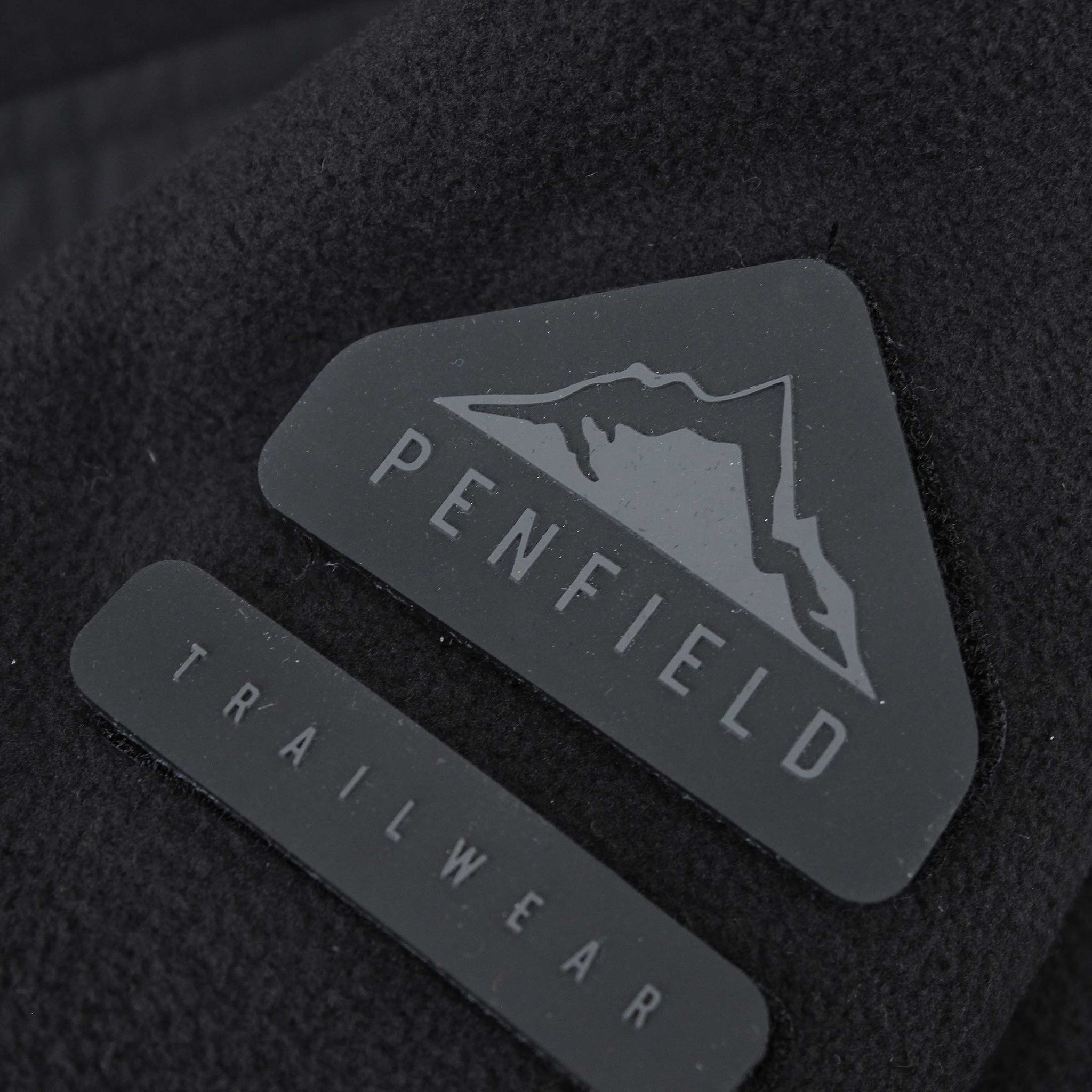 Penfield Schoening Fleece