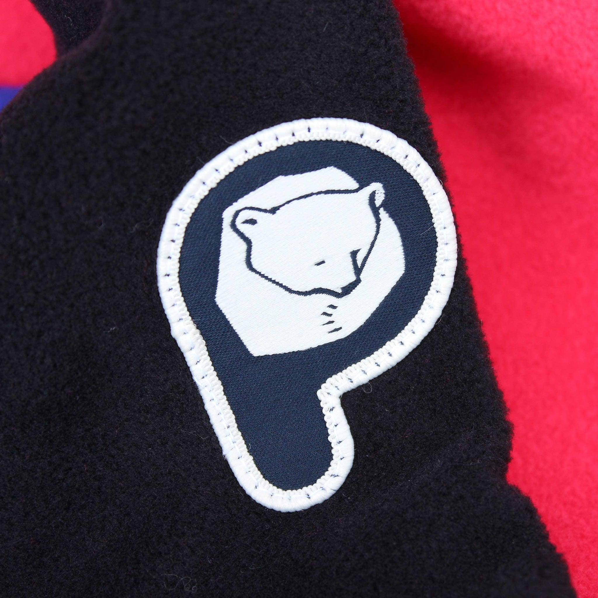 Penfield Sharma Fleece