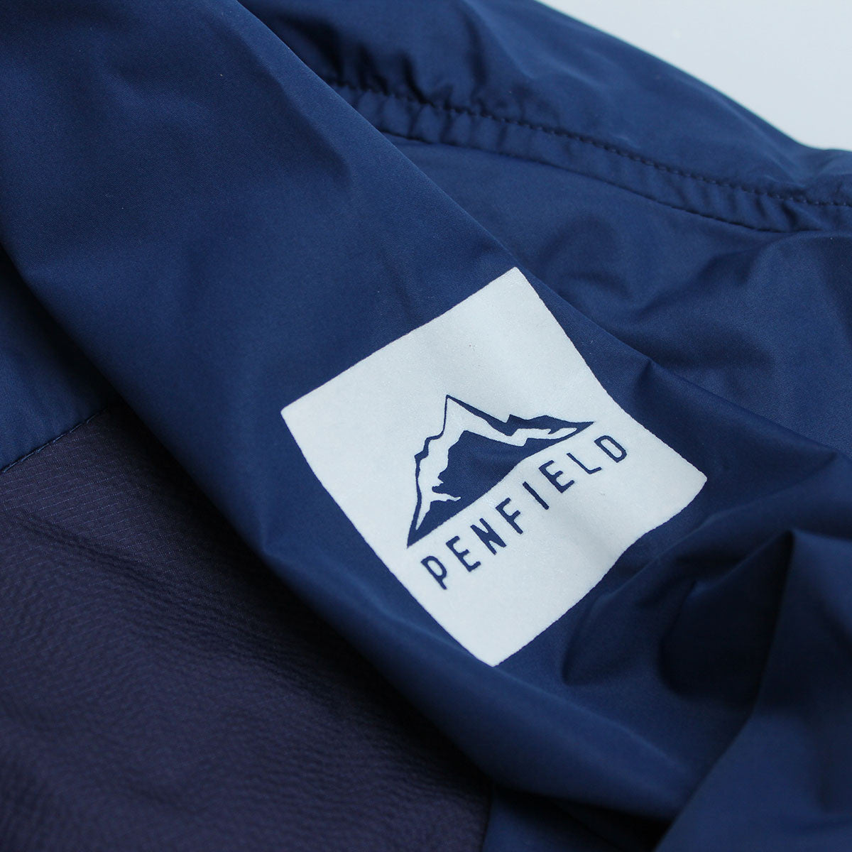 Penfield Woods Jacket