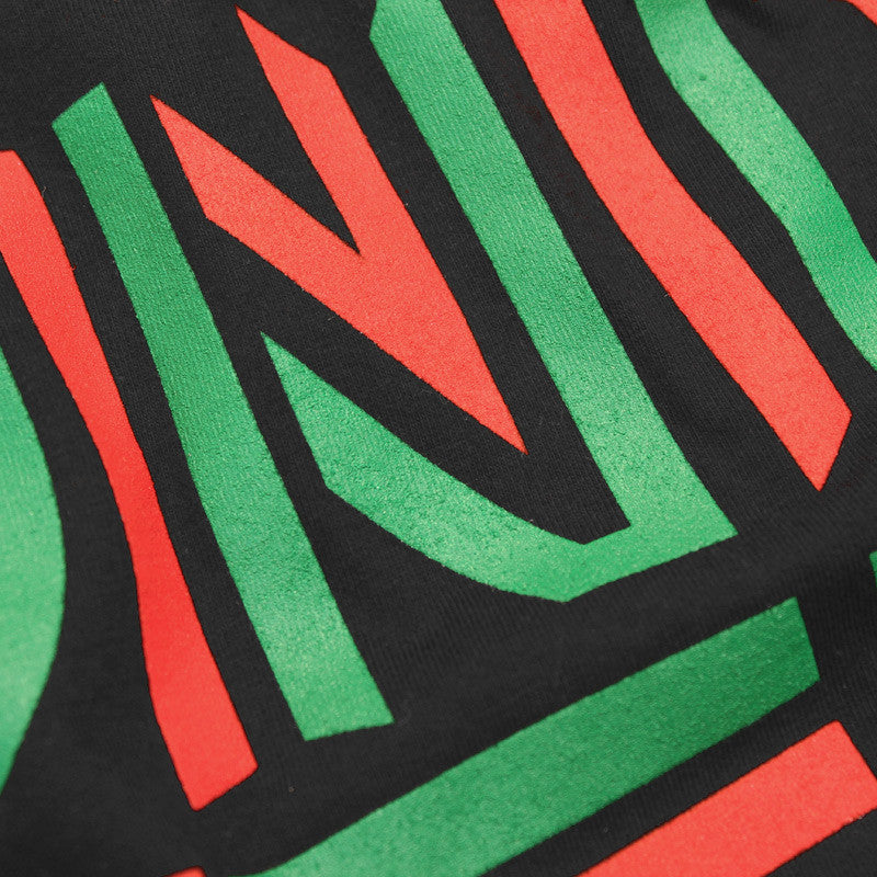 Undefeated Tribe Called Quest T-Shirt