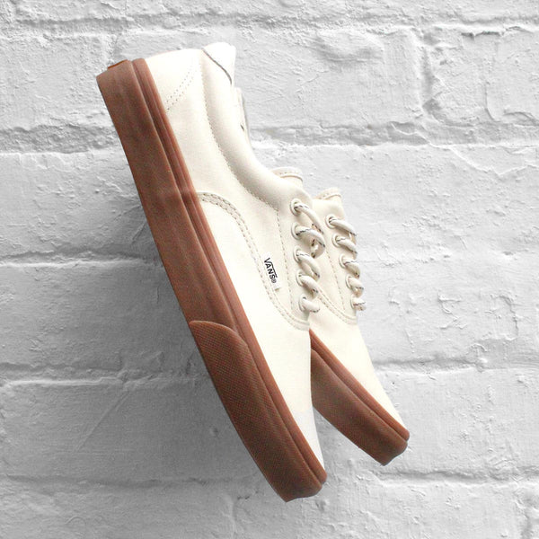 Vans Era 59 (Hiking) White/Gum