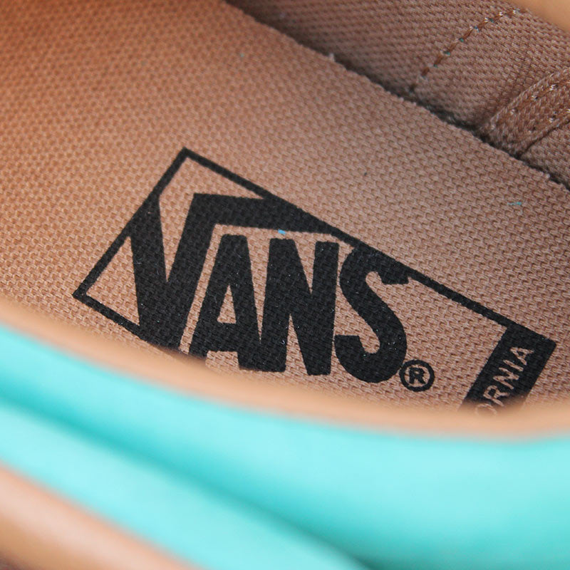 Vans Era California Collection