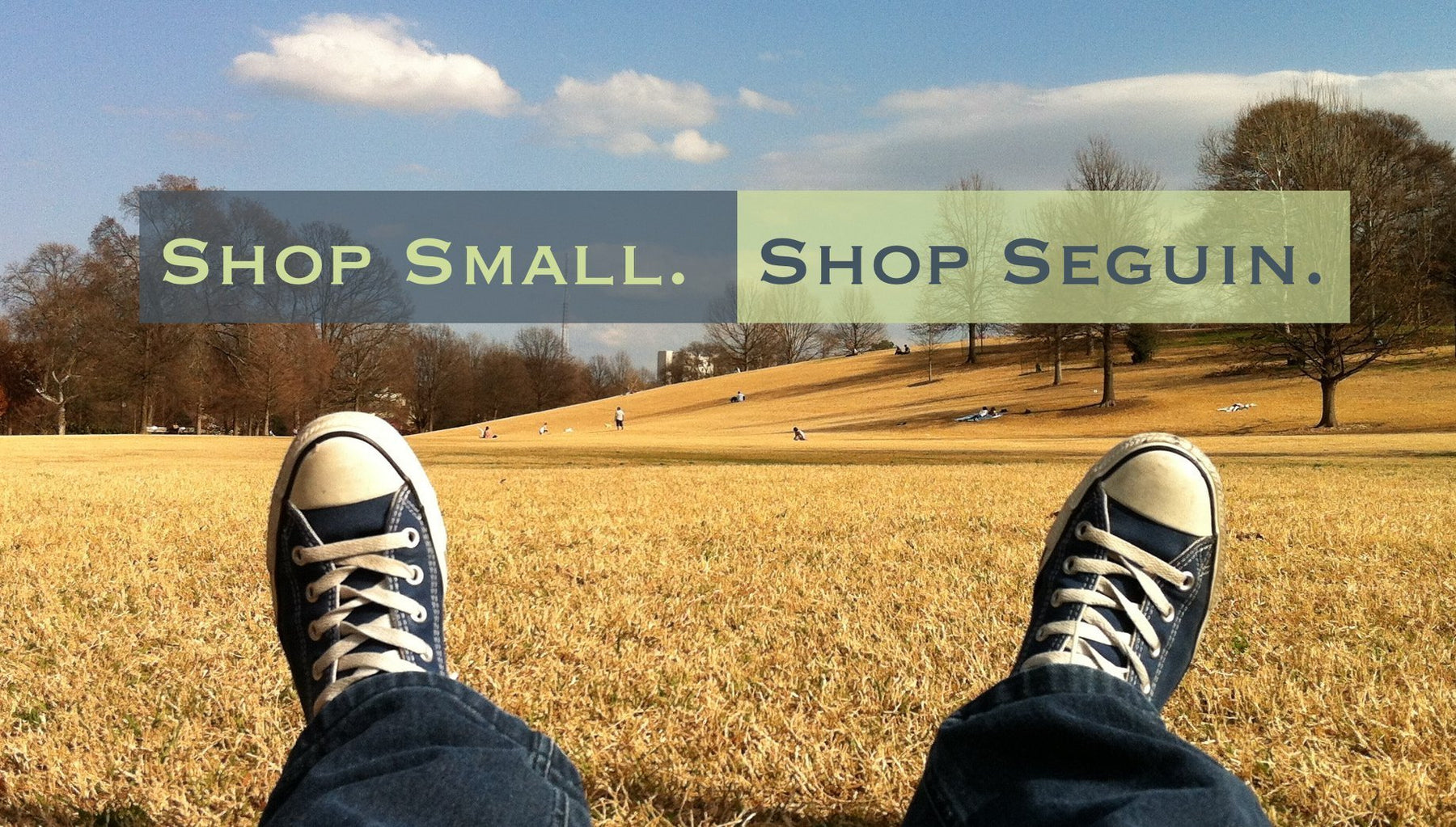 Shopping Small Delivers Quality & Comfort | Vogue Shoes