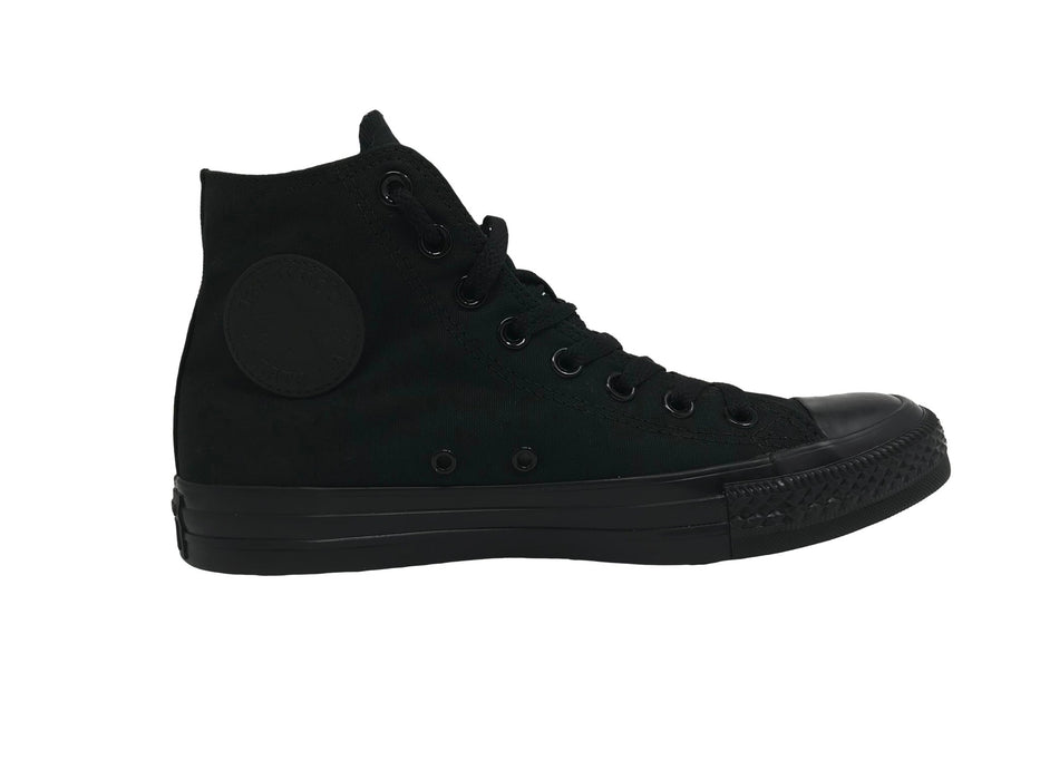 Converse - All-Star Hi - Vogue Shoes