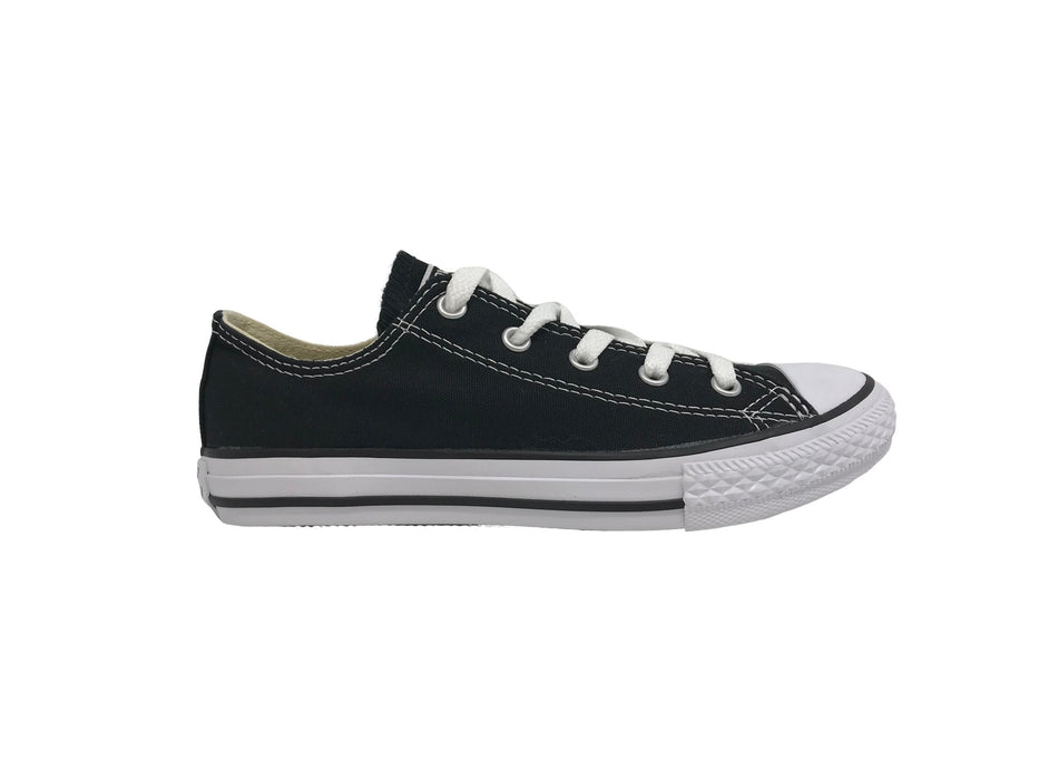 Converse - All-Star Ox - Vogue Shoes