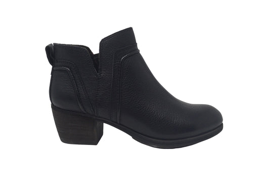 Cobb Hill by Rockport - Anisa V-Cut Bootie - Vogue Shoes