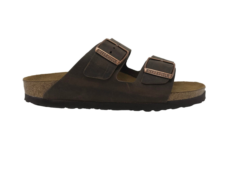 Birkenstock - Arizona Classic - Vogue Shoes
