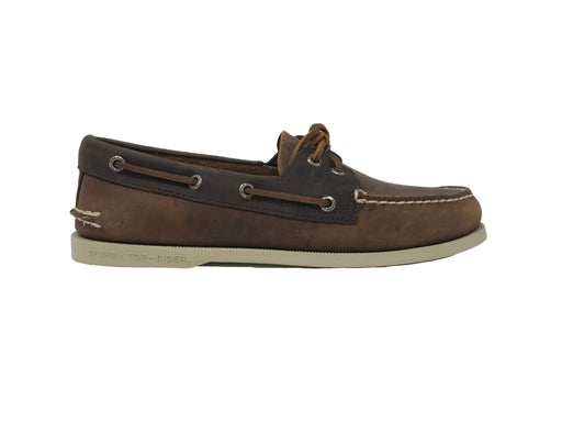 Sperry - Authentic Original - Vogue Shoes