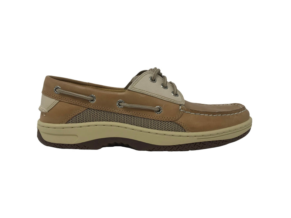 Sperry - Billfish - Vogue Shoes