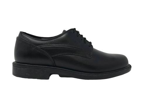 Dunham - Burlington Waterproof - Vogue Shoes