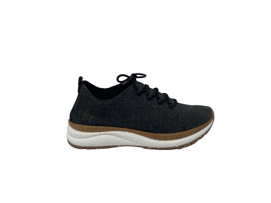 OTBT - Courier Wool - Vogue Shoes
