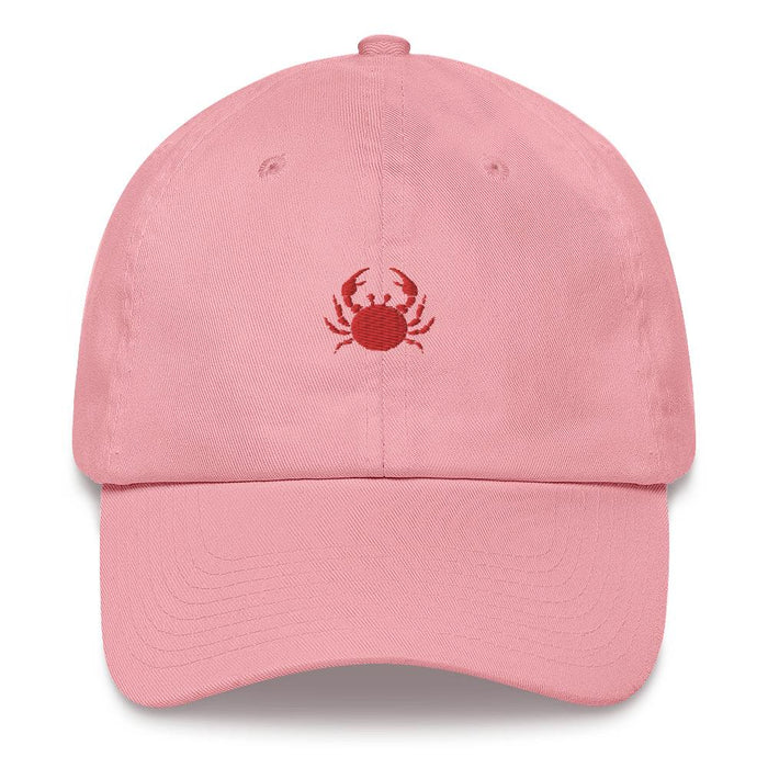 Vogue Shoes - Crab Dad Hat - Vogue Shoes