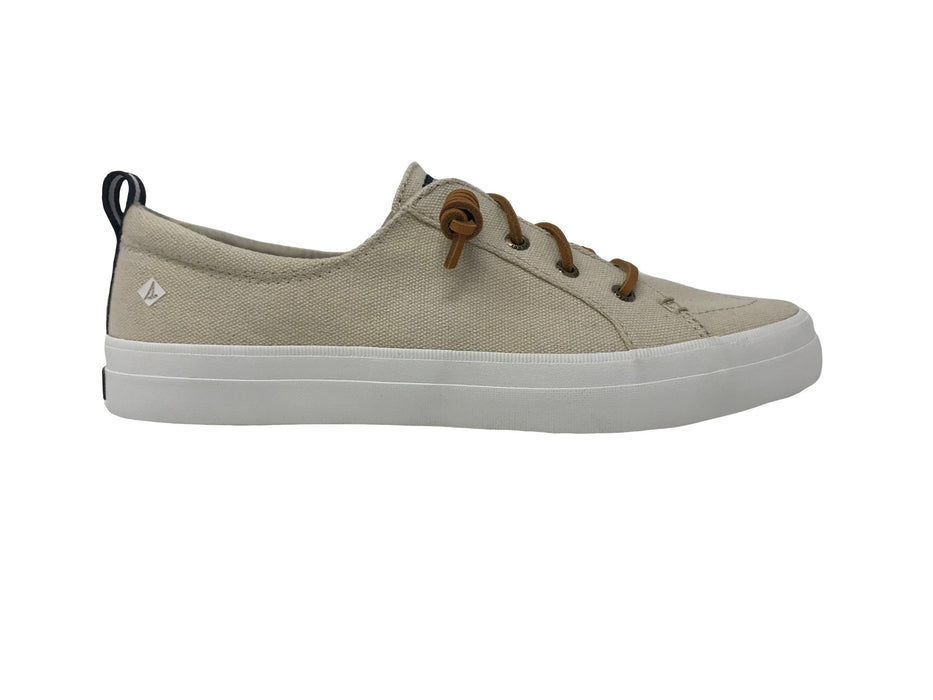 Sperry - Crest Vibe - Vogue Shoes