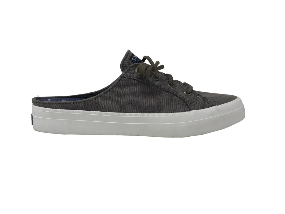 Sperry - Crest Vibe Mule - Vogue Shoes