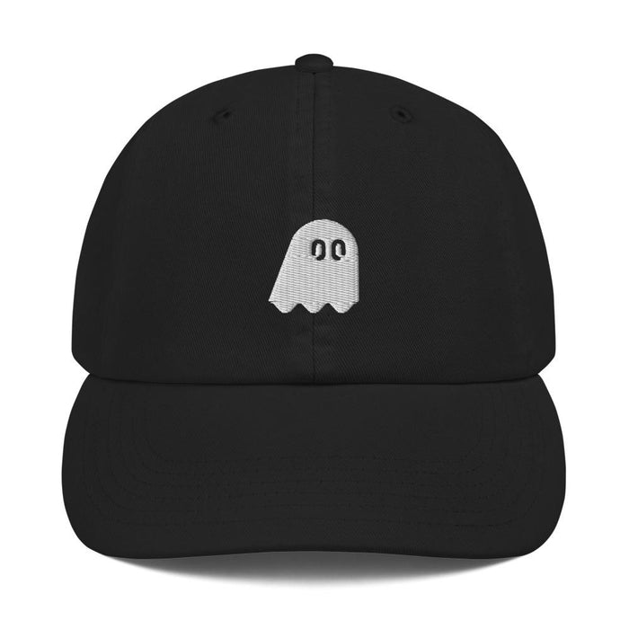 Vogue Shoes - Ghost Dad Hat - Vogue Shoes