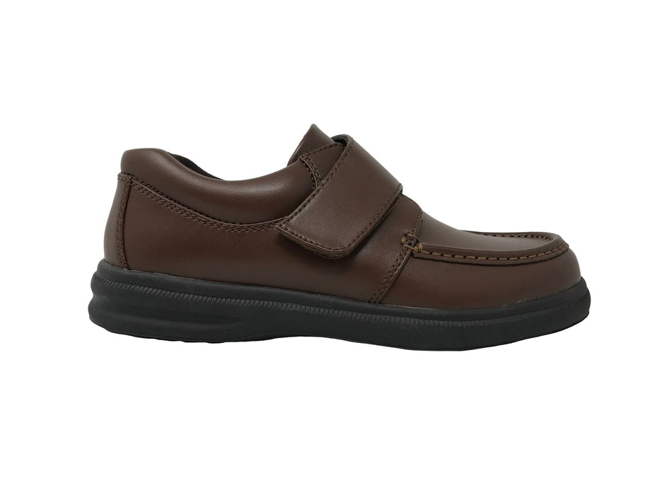 Hush Puppies - Gil - Vogue Shoes