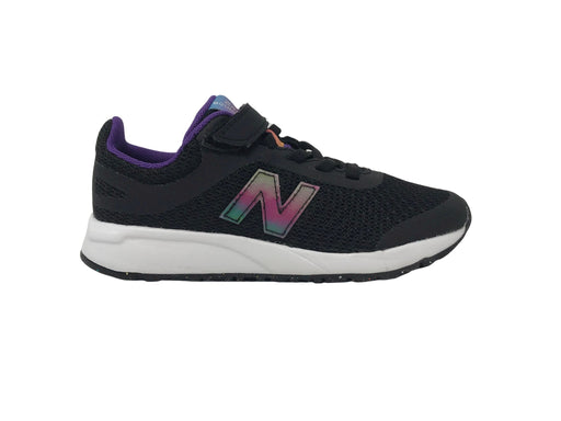 New Balance - Girl's 455v2 - Vogue Shoes