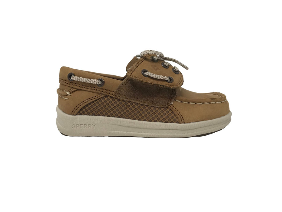 Sperry - Infant Gamefish - Vogue Shoes