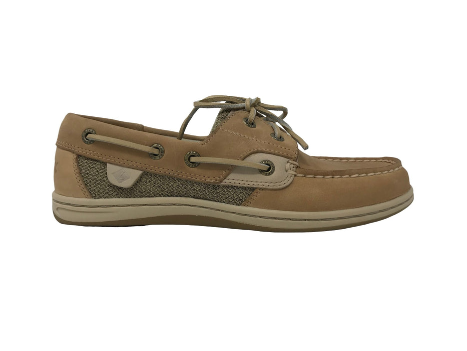 Sperry - Koifish - Vogue Shoes
