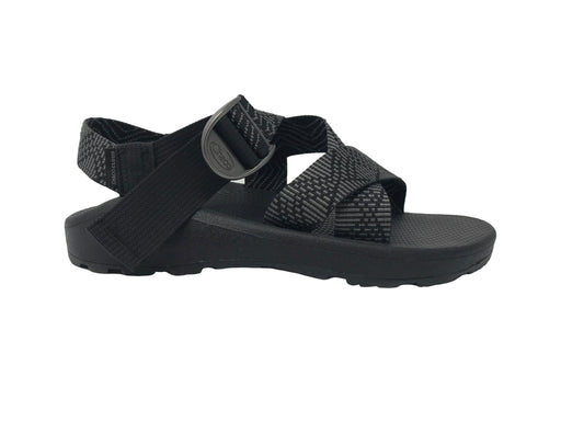 Chaco - Mega Z Cloud - Vogue Shoes