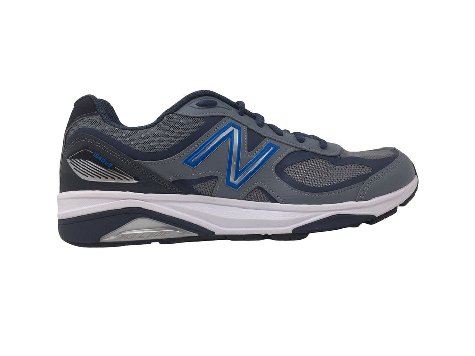 New Balance - Men's 1540v3 - Vogue Shoes