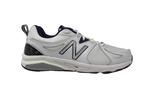 New Balance - Men's 857v2 - Vogue Shoes