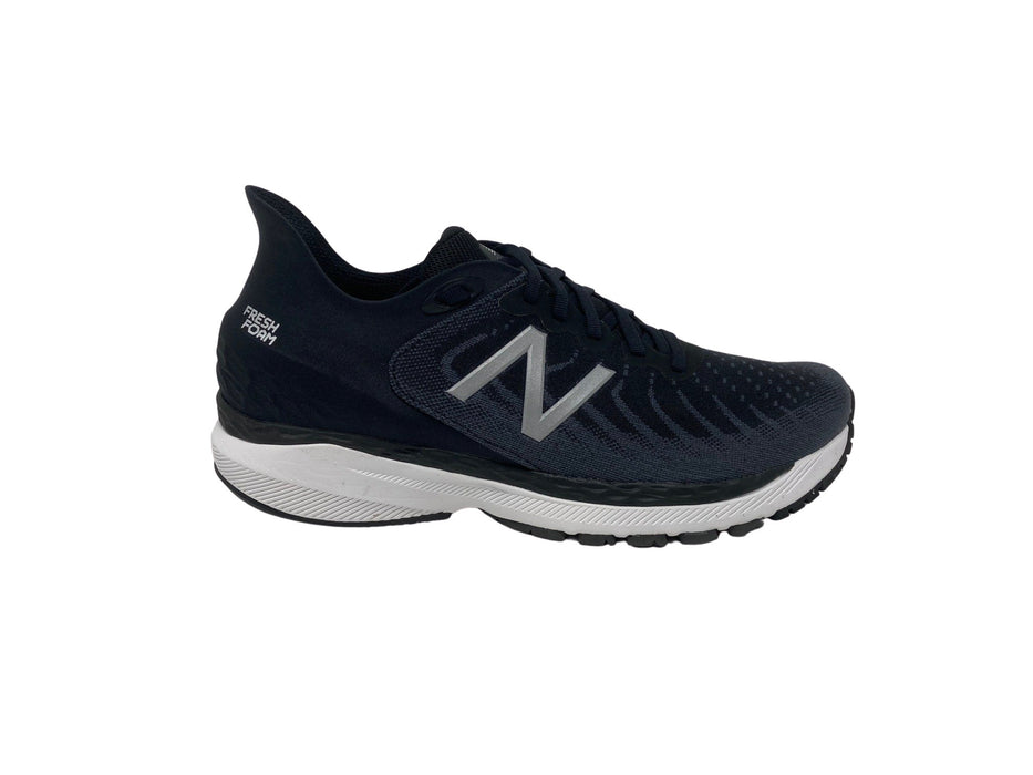 New Balance - Men's 860v11 - Vogue Shoes