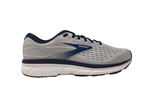 Brooks - Men's Dyad 11 - Vogue Shoes