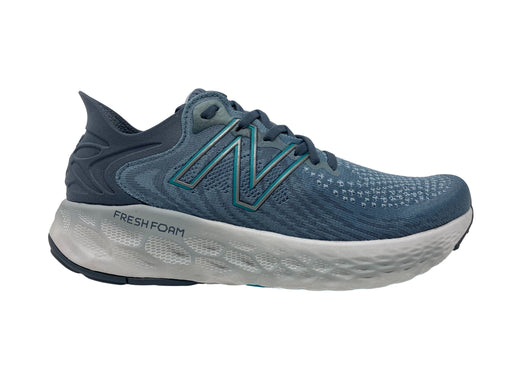 New Balance - Men's Fresh Foam 1080v11 - Vogue Shoes