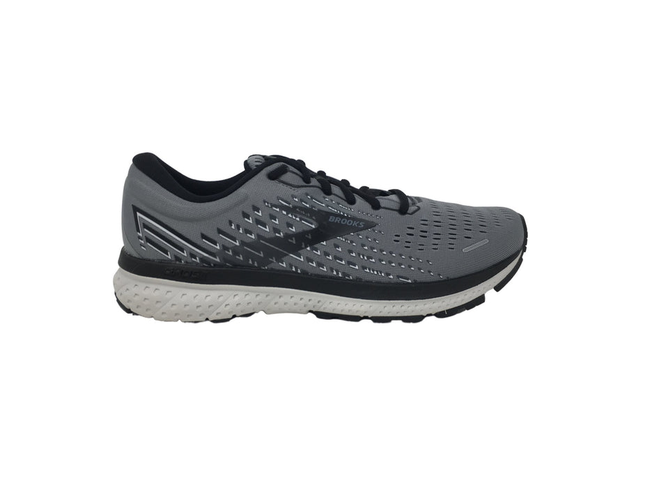 Brooks - Men's Ghost 13 - Vogue Shoes