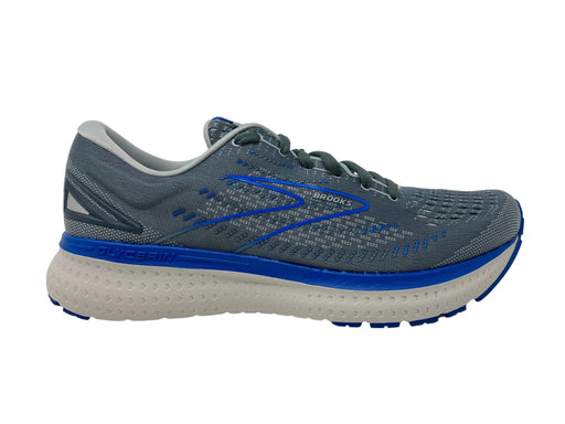 Brooks - Men's Glycerin 19 - Vogue Shoes