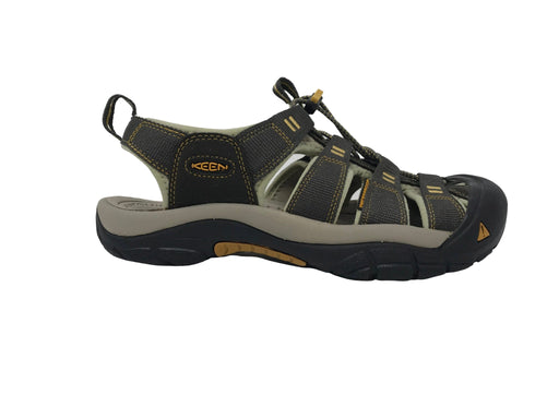 Keen - Men's Newport H2 - Vogue Shoes