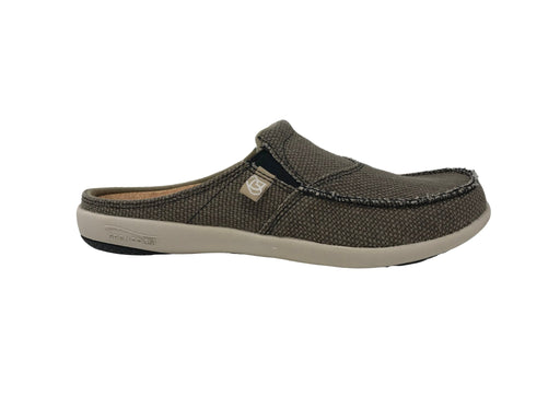Spenco - Men's Siesta Slide - Vogue Shoes