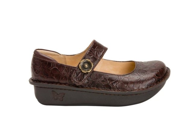Alegria - Paloma - Vogue Shoes