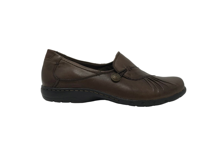 Cobb Hill by Rockport - Paulette - Vogue Shoes