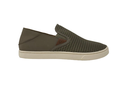 Olukai - Pehuea - Vogue Shoes