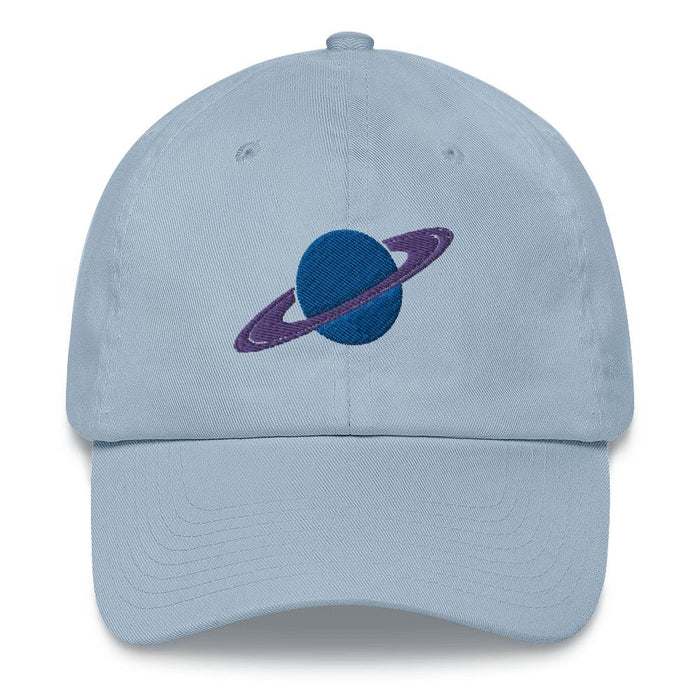Vogue Shoes - Planet Dad Hat - Vogue Shoes