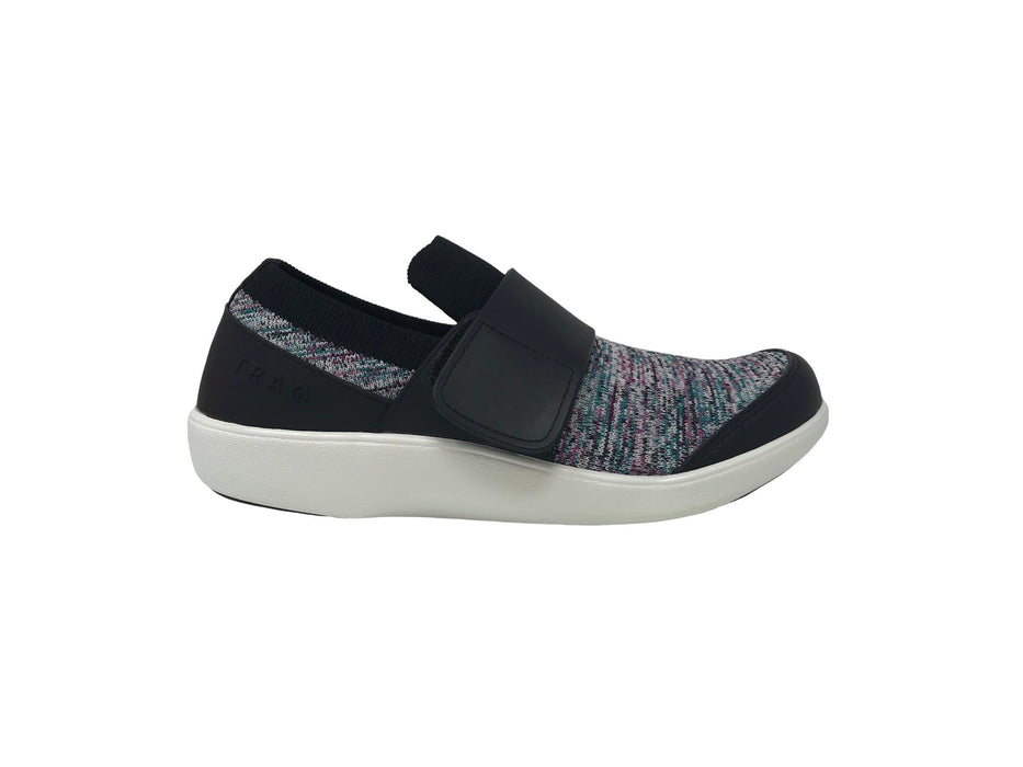 Alegria - QWIK - Vogue Shoes