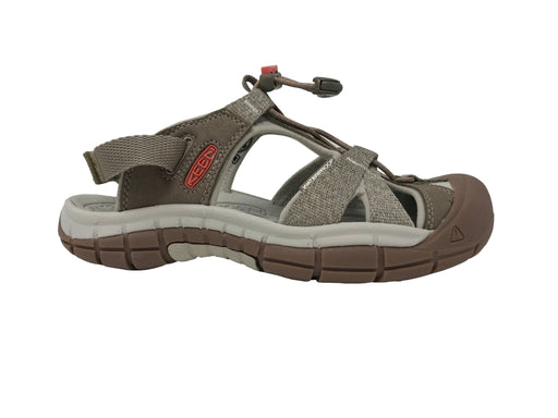Keen - Ravine H2 - Vogue Shoes