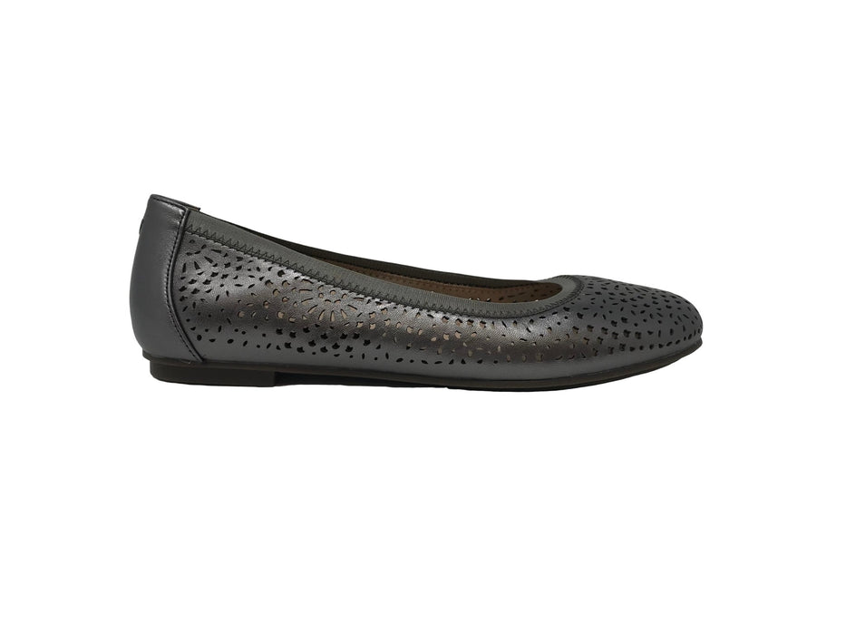 Vionic - Spark Robin Perf - Vogue Shoes