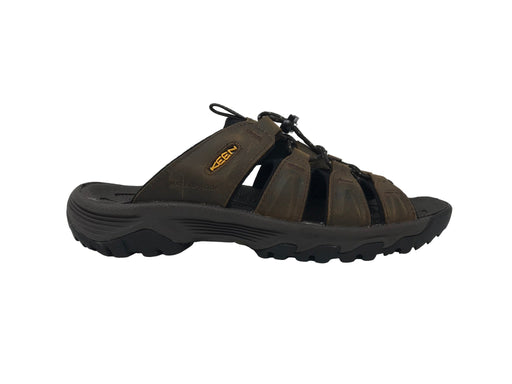 Keen - Targhee Slide - Vogue Shoes