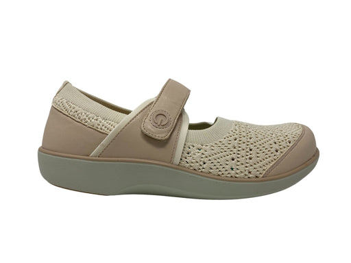 Alegria - TRAQ Qutie - Vogue Shoes