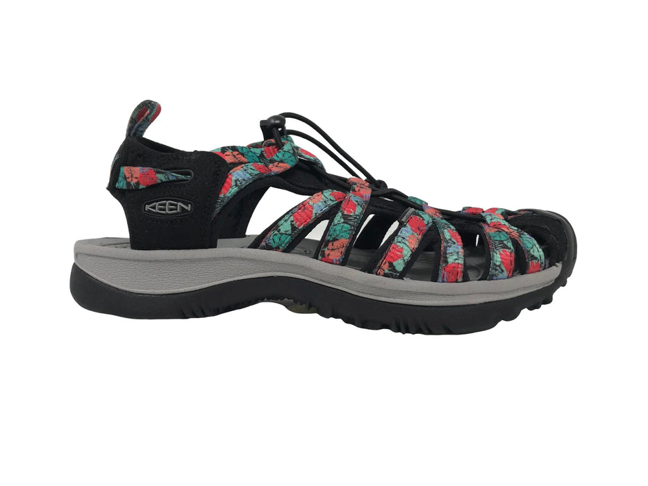 Keen - Whisper - Vogue Shoes