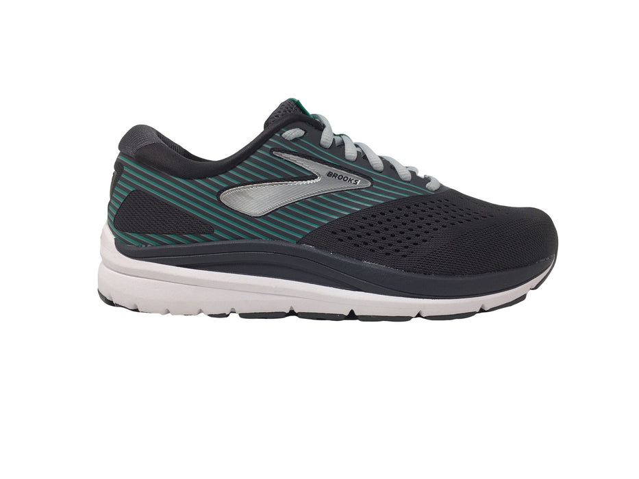Brooks - Women's Addiction 14 - Vogue Shoes