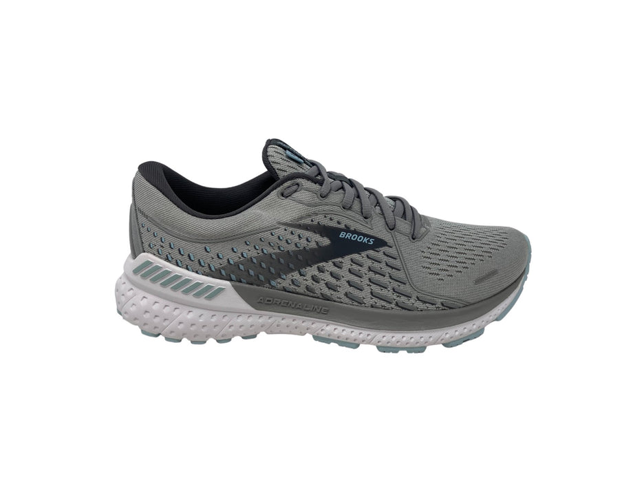 Brooks - Women's Adrenaline GTS 21 - Vogue Shoes