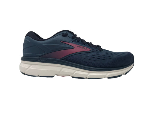 Brooks - Women's Dyad 11 - Vogue Shoes