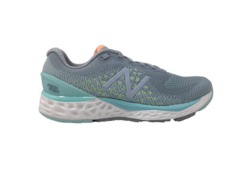 New Balance - Women's Fresh Foam 880v10 - Vogue Shoes
