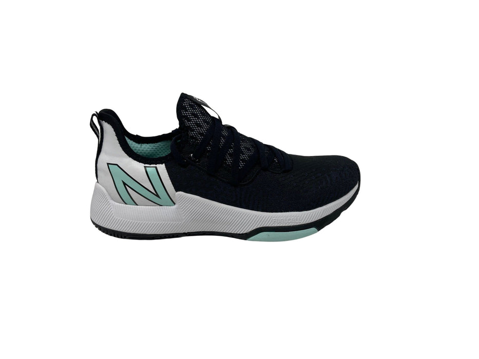 New Balance - Women's FuelCell Trainer - Vogue Shoes